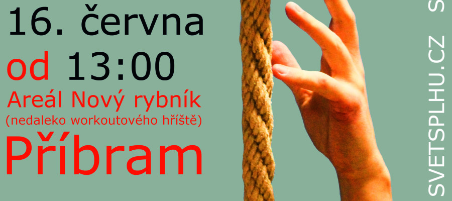 šplh_novák_plakát_final