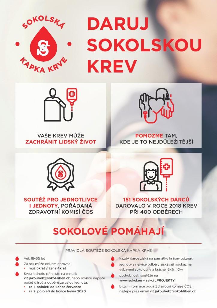 190425_Sokol_plakat_Sokolska_kapka_krve_A4_210x297_print_bez_orezu2-page-001