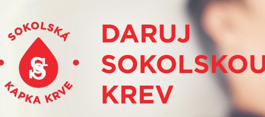190425_Sokol_plakat_Sokolska_kapka_krve_A4_210x297_print_bez_orezu2-page-001_baner