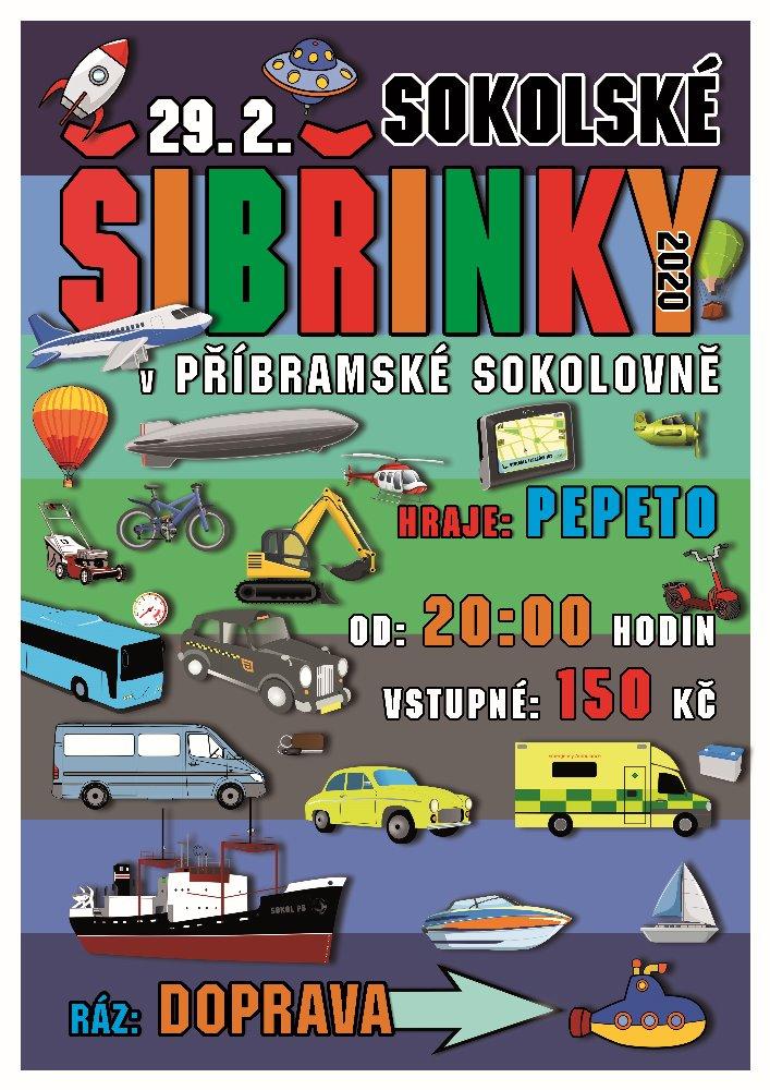 A3_Sibrinky_doprava_2020
