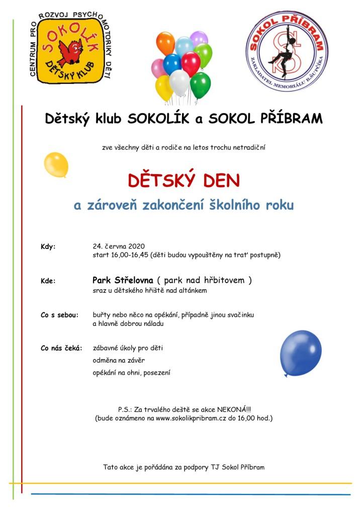 DD_2020_Sokolík