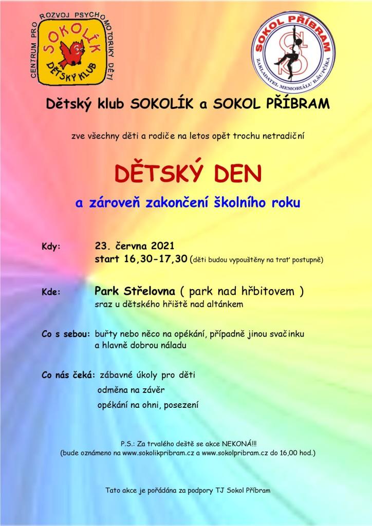 DD_2021_Sokolík