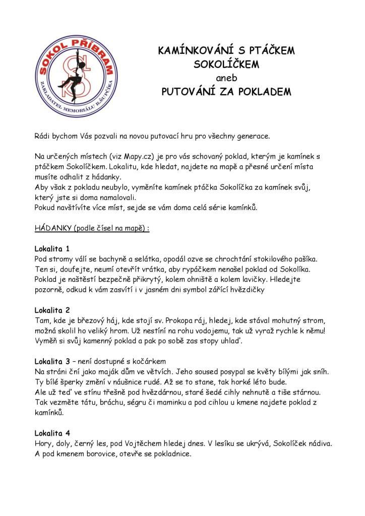 Kamínkování_s_ptáčkem_Sokolíčkem-page-001
