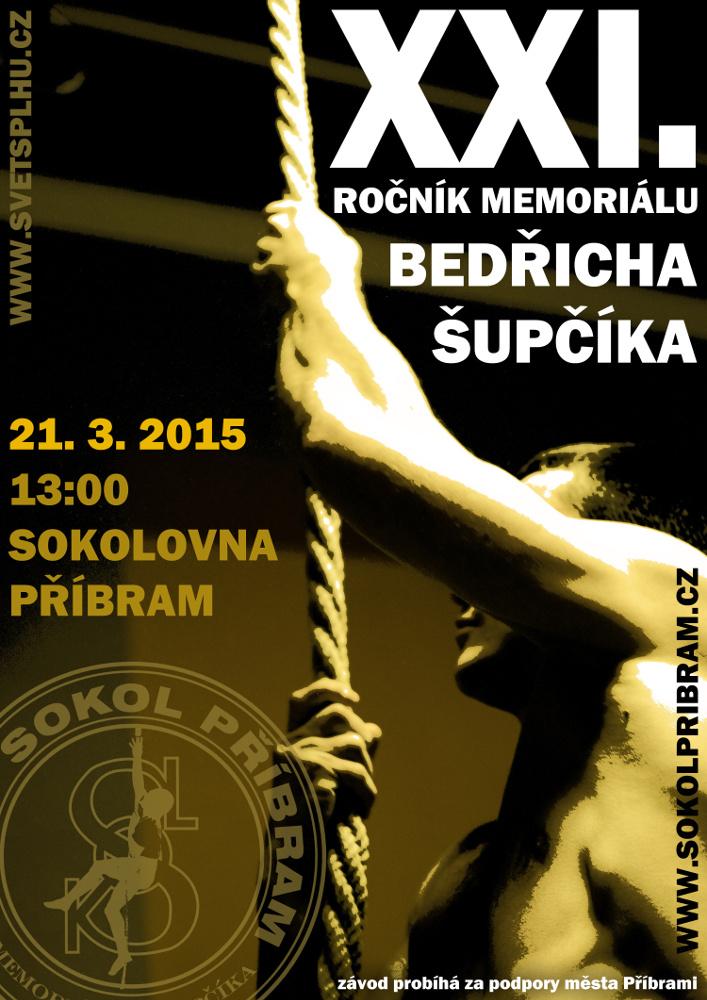 Plakat_MBS_2015_WEB