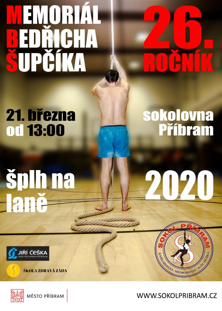 plakát_2020_final