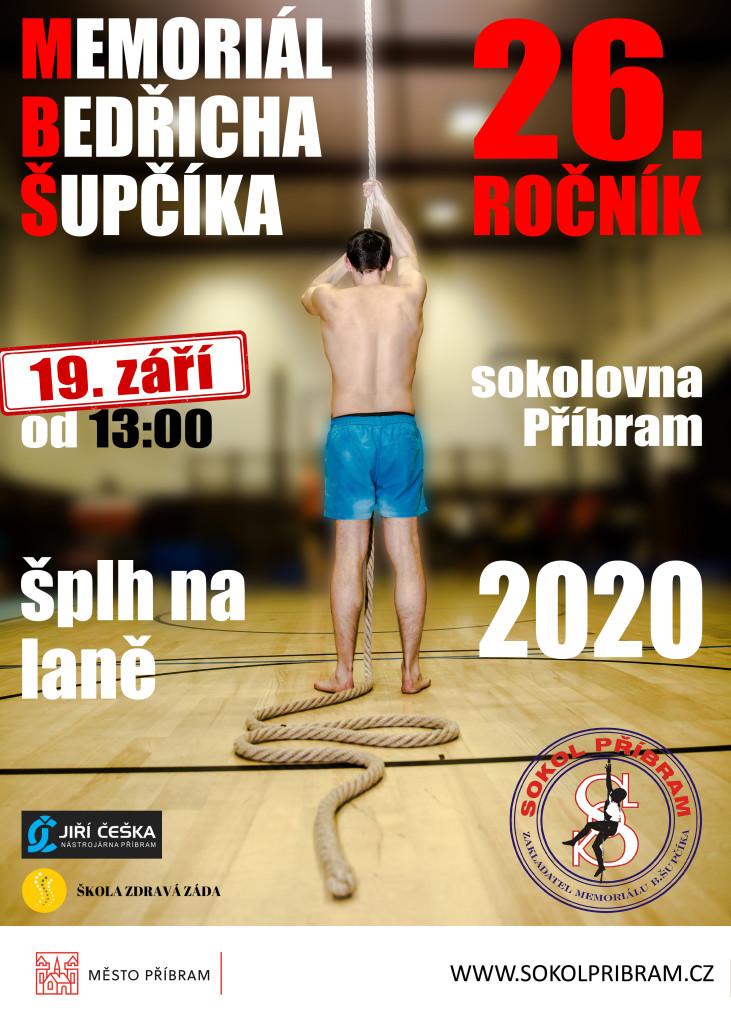 plakát_2020_final_září