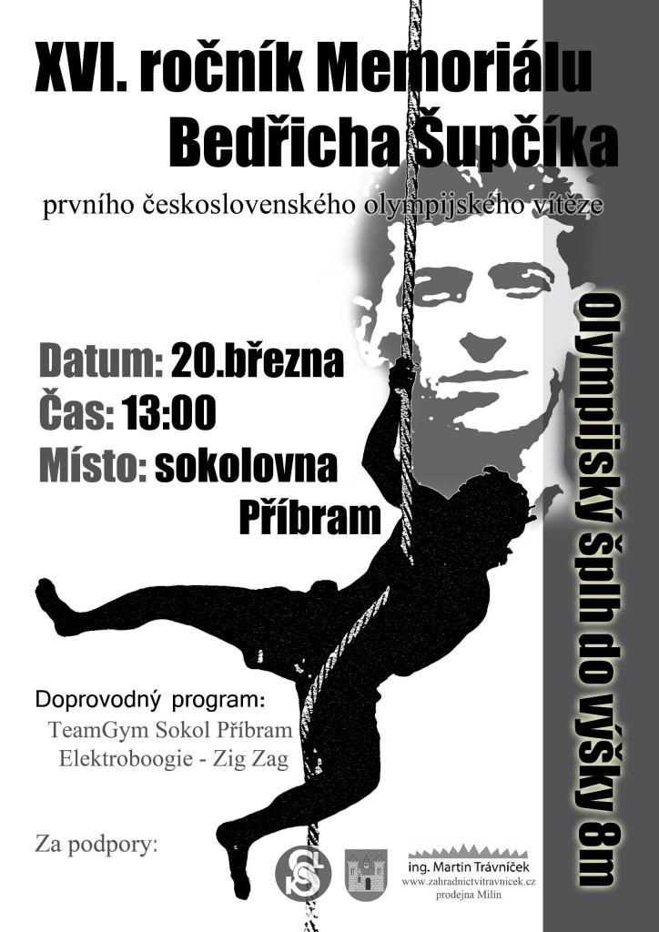 plakat_supcik_2010