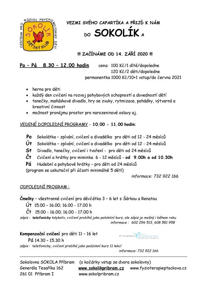 program_2020-page-001