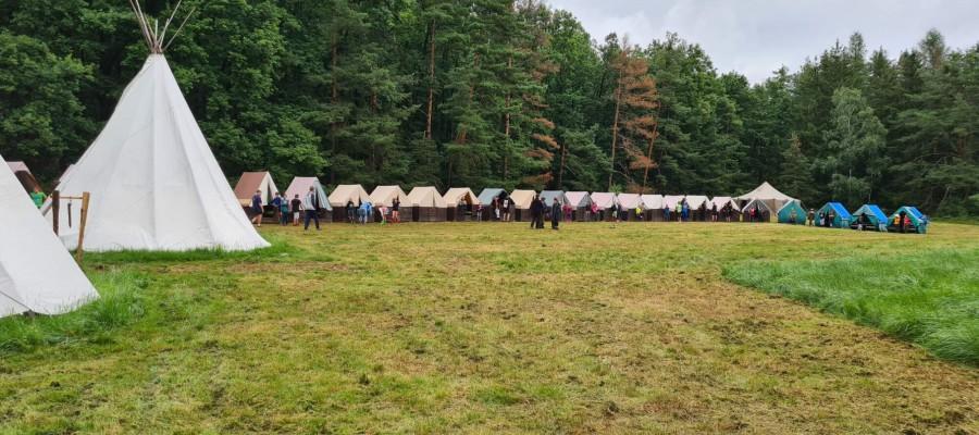 tabor2
