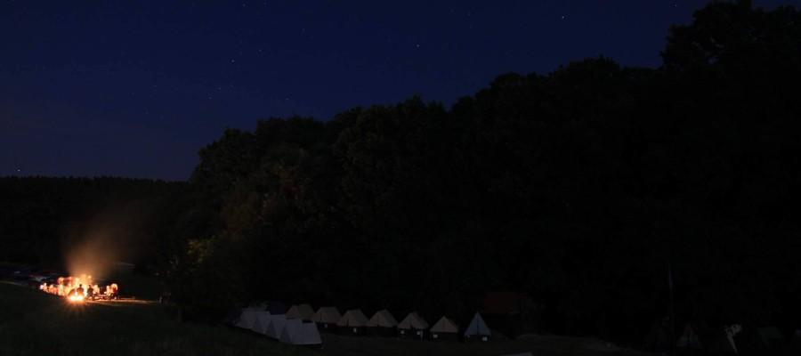 tabor_noc